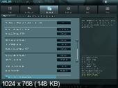 170x127, 5.2Kb