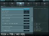 170x127, 5.1Kb