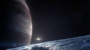 Поиск жизни за пределами Земли / NOVA Finding Life Beyond Earth (2011) HDTV 720p
