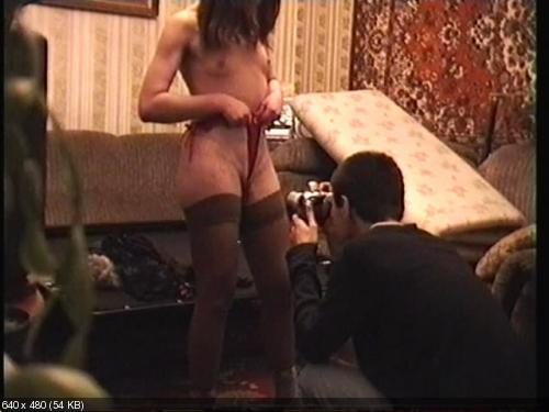 грабили проституток
