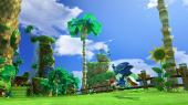 Sonic Generations [2xDVD5] (2011/ENG/Multi5)
