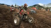 MX vs ATV Reflex (RePack CDman/MULTI6/RUS)