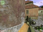Counter Strike 1.6 Goiceasoft (PC/RUS)