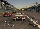 ����� �������� / Total Immersion Racing (PC/Full RUS)