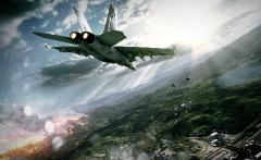Battlefield 3 Limited Edition (2011/RUS/Repack RG. Virtus)