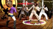 The Black Eyed Peas Experience (2011/RF/ENG/XBOX360)