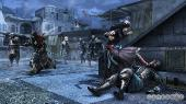 Assassin's Creed: Revelations (2011/RF/RUSSOUND/XBOX360)