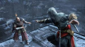 Assassins Creed Revelations XBOX360-COMPLEX