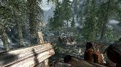 The Elder Scrolls V: Skyrim Update 1 (PC/2011/RePack a1chem1st)