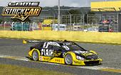 Game Stock Car (2011/ENG/Multi4)
