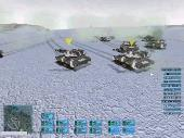 Ground Control Repack Ininale (Full RU)