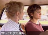 Все серии сериала: Таксистка 2 (12 серий из 12) (2005) DVDRip