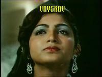 Душа моя / Jaanoo (1980) DVDRip