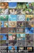Цвета клёна (без цензуры) / Maple Colors (2004/ENG/JAP/18+) DVDRip