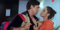 Развод по-индийски / Hadh Kar Di Aapne / Manoj Agrawal ( 2000 ) DVDRip