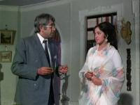 Зита и Гита / Seeta aur Geeta (1972) DVDRip
