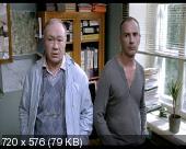 Которого не было (2010) DVD5+DVDRip