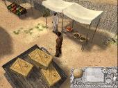 Bonez Adventures: Tomb of Fulaos / МакБоунз и Гробница Фулаоса