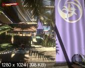 Dead Island [1.3.0] (2011) PC | RePack oт 1UPGRADE1