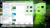 Windows 7 Ultimate SP1 x64 REACTOR v7 (09/11/2011/RUS)