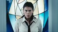 Вой: Перерождение / The Howling: Reborn (2011/BD Remux/BDRip 1080p/HDRip)