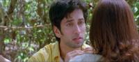 ���� ��������� / Haal-e-Dil (2008) DVDRip