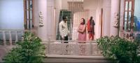 ������ ����� ������ / Hashar A Love Story (2008) DVDRip