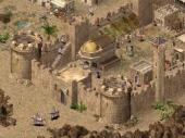 Stronghold 3 v1.4.24706 (Repack Catalyst/RU)