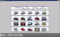 Microcat Hyundai 2011/10 (23.11.11) Многоязычная версия