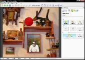Picture Cutout Guide 2.7.2 + Portable (2011/RU)