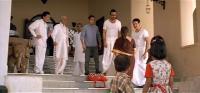 Переполох / Hulchul (2004) DVDRip