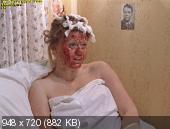 Москва слезам не верит (1979) BDRip 720p+HDRip