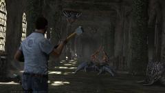 Serious Sam 3: BFE - Digital Bonus Edition (2011/ENG)