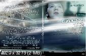 http://i29.fastpic.ru/thumb/2011/1124/c1/_6957a65a0327c9c2156a8a605edffbc1.jpeg