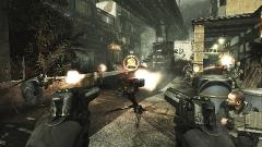 Call of Duty: Modern Warfare 3 (2011/RUS/Repack by R.G. World Games)