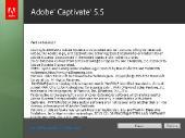 Adobe Captivate 5.5 (2011)