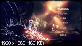 Afterfall: Тень прошлого / Afterfall: InSanity (2011/Rus/Eng/PC) RePack by R.G. ReCoding