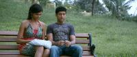 Картик звонит Картику / Karthik calling Karthik (2010) DVDRip