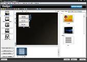 Ashampoo Gadge It 1.0.0 Final x86 (2011)
