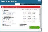 Smart Driver Updater v 3.0.0.0 (2011)