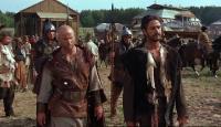 Аттила Завоеватель / Attila The Hun (2001) DVDRip