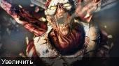 Afterfall: Insanity (2011) PC | RePack