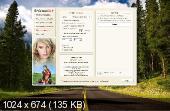 VirtuaGirl HD 1.0.4.756 - New Models Offline Update (2011/Rus)