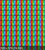152x170, 10.2Kb
