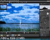 Olympus Studio 2.3.0.3 (Multi/Ru)