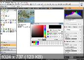 StudioLine Web 3.70.21.0 (Multi/2010)