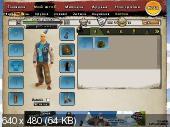 Battlefield Heroes (2011/RUS/RePack by Max)