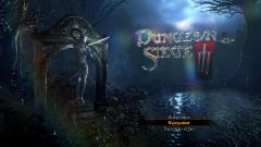 Dungeon Siege 3 + Treasures of the Sun (2011/RUS/ENG/RePack R.G. Механики)