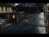 Broken Sword 2. Дымящееся зеркало. Расширенное газета (2011/RUS/ENG от R.G. Origins)