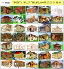 Лучшие деревянные бани и сауны. 333 проекта. Выпуск 1 (2005)